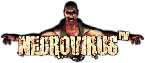 NecroVirus