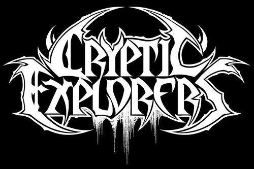 cryptic explorers
