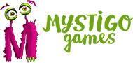 Mystigo Games